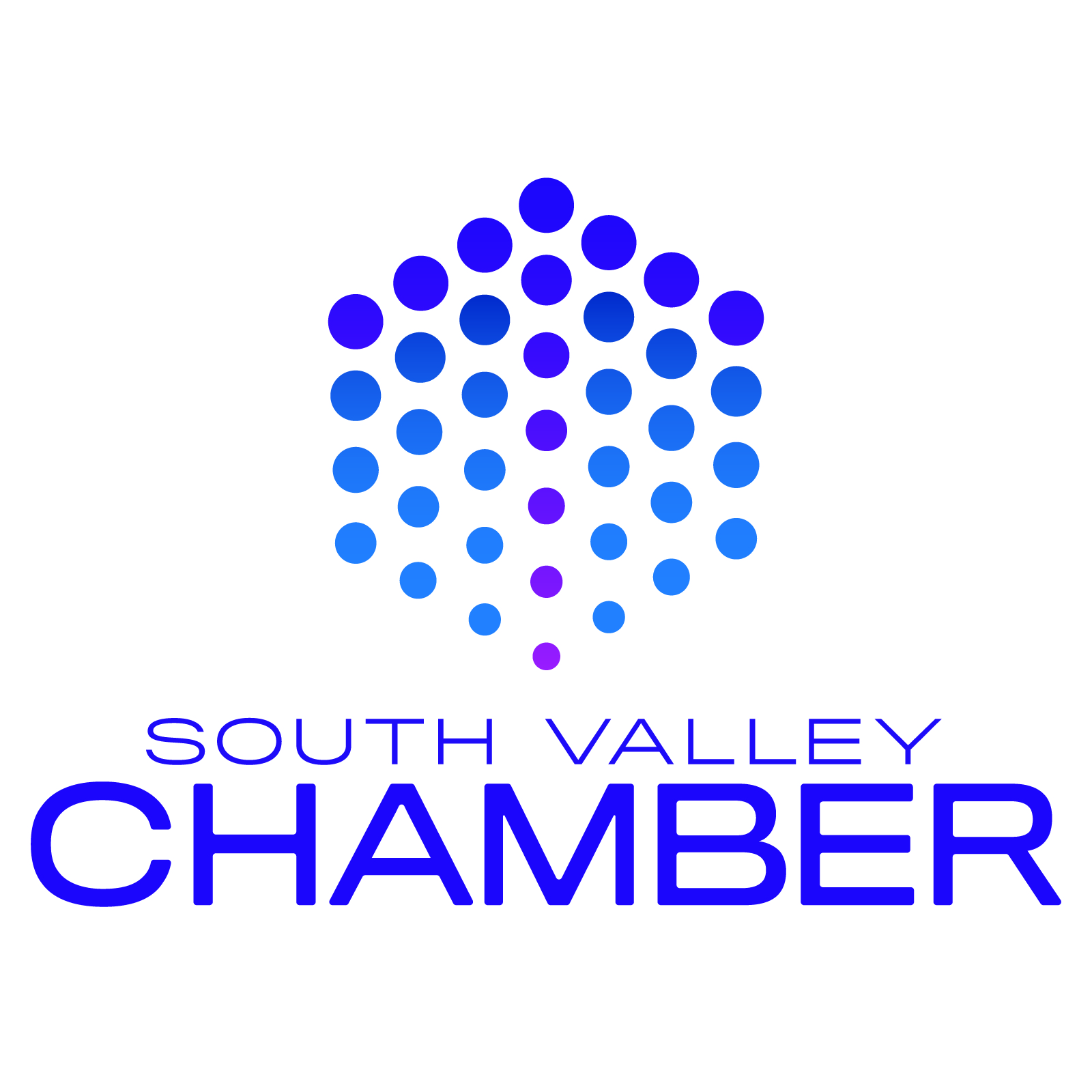 South Valley ChamberMain 4C