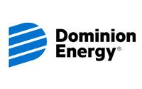 DominionEnergy