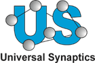 Universal-Synaptics-High-Res