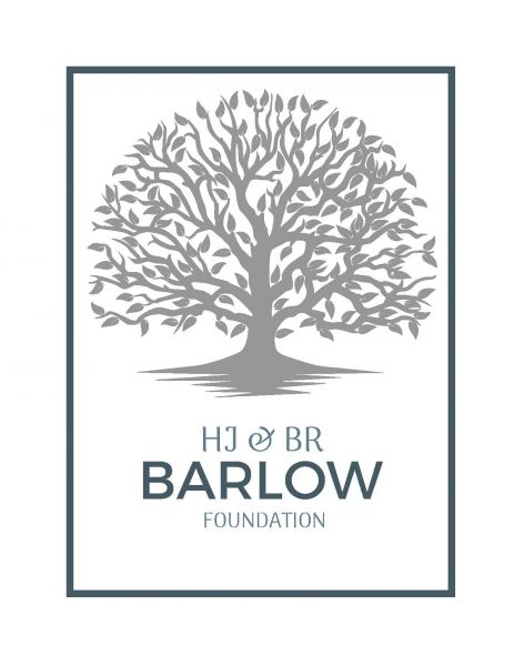 HJ--BR-Barlow-Foundation
