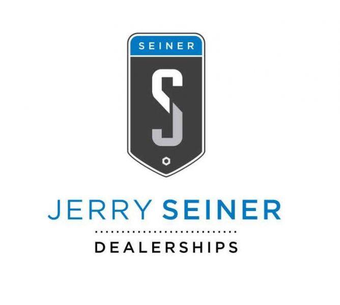 Jerry-Seiner-Dealerships