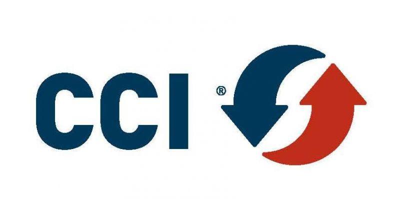 CCI-Mechanical